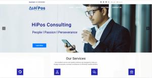 HiPos Consulting