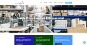 Kago Exports Ltd
