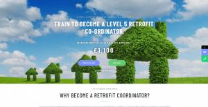 Retrofit Training