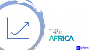 The ThinkAfrica.net story I – Traffic Vs Bounce Rate