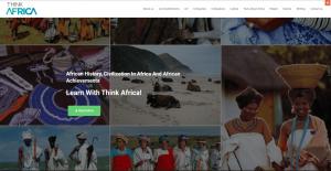 ThinkAfrica