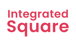 Integrated Square