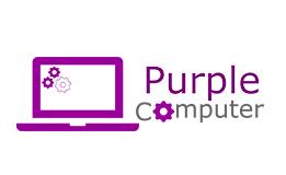Purple Computer