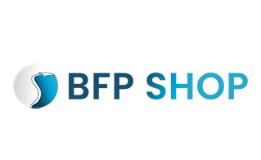 BFPSHOPZ