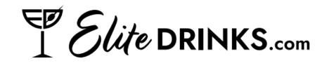 Elite Drinks Logo